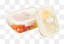 nasi kotak unduh gratis bento bekal makanan cepat saji kotak makan siang gambar png nasi kotak unduh gratis bento bekal