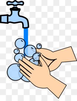 Cuci Tangan unduh gratis - Mencuci tangan Membersihkan ...