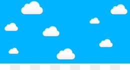 awan kartun unduh gratis kartun animasi awan clip art awan kartun gambar png kartun animasi awan clip art
