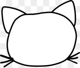 kepala kucing unduh gratis felix the cat menggambar kartun kepala kucing gambar png kepala kucing gambar png
