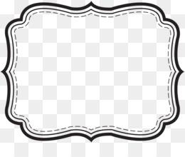 Image Result For Desain Bingkai Jendela