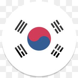 Bendera Korea Utara Unduh Gratis Bendera Bendera Korea Selatan