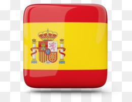 Spanyol unduh gratis - Bendera Spanyol Iberia Peninsula ...