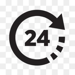 24 jam unduh gratis logo fotografi saham merek saham xchng font buka 24 jam neon sign gambar png buka 24 jam neon sign gambar png