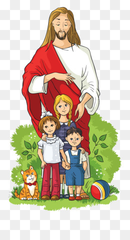 Gambar Background Natal Anak Sekolah Minggu Natal