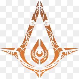 Assassins Creed Sindikat Assassins Creed Persaudaraan Assassins Creed Gambar Png