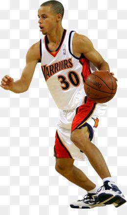 Nba Musim Reguler Catatan Unduh Gratis Lebron James Di Cleveland Cavaliers Final Nba Miami Heat Lebron James Png Gratis Download Gambar Png
