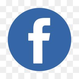 Linkedin Png Unduh Gratis Linkedin Logo Computer Icons Bisnis Simbol Ikon Linkedin Gambar Png