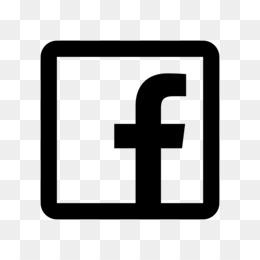 Facebook Unduh Gratis Facebook Logo Sosial Media Computer Icons Ikon Facebook Gambar Gambar Png
