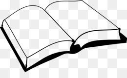 Buku Yang Terbuka Unduh Gratis Download Buku Scalable Vector