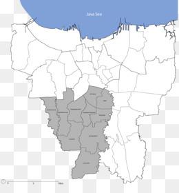 Jakarta Pusat Unduh Gratis Kebayoran Baru Jakarta Utara Jakarta Timur Jakarta Barat Jakarta Pusat Indonesia Peta Gambar Png
