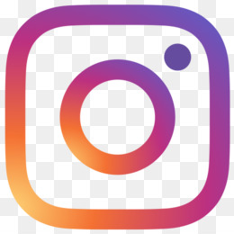 Instagram Unduh Gratis Scalable Vector Graphics Clip Art Instagram File Png Gambar Png