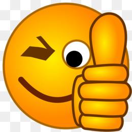 jempol unduh gratis youtube facebook seperti tombol emoticon acungan jempol gambar png acungan jempol gambar png
