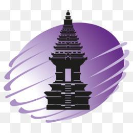 Maluku Utara Unduh Gratis Jakarta Halmahera Timur Kabupaten Pulau Morotai Kabupaten Logo Pariwisata Indonesia Gambar Png