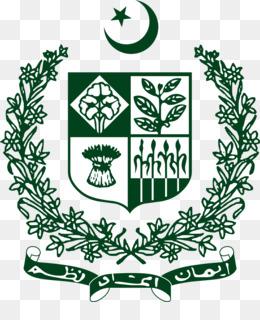Gambar Negara Pakistan Lambang Negara Pakistan Unduh Gratis Lambang Negara Pakistan