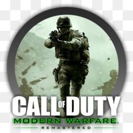 Panggilan Tugas Perang Moden Remaster Unduh Gratis Emoji Smiley Call Of Duty Modern Warfare Remaster Emoticon Perselisihan Emoji Gambar Png