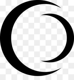 Lingkaran 7 Logo Unduh Gratis Lingkaran Emas Disk Label Lingkaran Emas Gambar Png