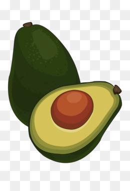 alpukat png unduh gratis alpukat pisau buah makanan segar buah alpukat gambar png segar buah alpukat gambar png