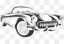 Mobil Antik Unduh Gratis Mobil Klasik Hot Rod Truk Pickup Mobil Klasik Hot Rod Gambar Png