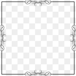 bingkai kotak unduh gratis kertas kotak dialog clip art teks kotak bingkai gambar png teks kotak bingkai gambar png