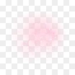 Download 86+ Wallpaper Tumblr Untuk Komputer Terbaik