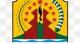 Kabupaten Bekasi Logo Gambar Png