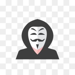 1010+ Gambar Kartun Hacker Keren Terbaik