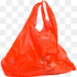 kantong plastik unduh gratis plastik tas kertas daur ulang plastik shopping bag limbah plastik tas kartun gambar png plastik tas kartun gambar png