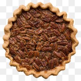 Kemiri Pie Unduh Gratis Pecan Pie Catur Pie Treacle Tart Sweet Potato Pie Kemiri Pie Gambar Png