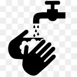 Cuci Tangan unduh gratis - Mencuci tangan Membersihkan
