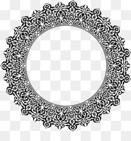 ornamen seni pola geometris islam gambar png ornamen seni pola geometris islam