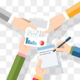 Pelatihan dan pengembangan Pelatihan workshop Bisnis Saja ...