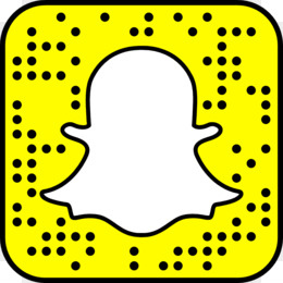 Snapchat Logo Snap Inc Gambar Png