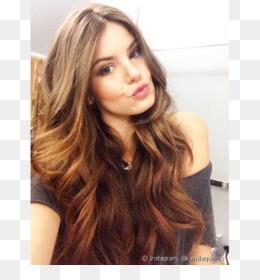 Grazi Massafera Unduh Gratis Camila Queiroz Model Rambut Panjang Gaya Rambut Rambut Gambar Png