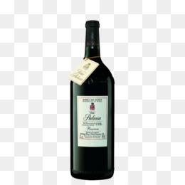 78+ Gambar Arak Anggur Terlihat Keren