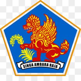Kabupaten Karangasem Unduh Gratis Singaraja Kabupaten Gianyar Kabupaten Bangli Kabupaten Karangasem Logo Lain Lain Gambar Png