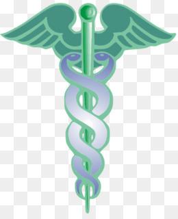 Kesehatan Vektor Unduh Gratis Keperawatan Kedokteran Perawat Dokter Perawat Darurat Kesehatan Vektor Logo Gambar Png