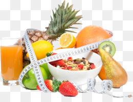 Makan Sehat Unduh Gratis Suplemen Makanan Piramida Makanan