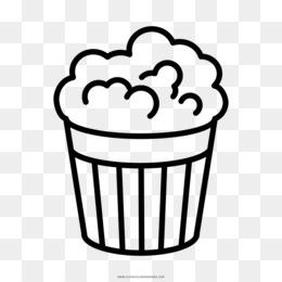 Cupcake Muffin Toko Roti Gambar Png