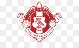 Liverpool Logo Unduh Gratis Liverpool F C Cadangan Dan Akademi Anfield Bahasa Inggris Liga Sepak Bola Uefa Champions League Liverpool Logo Gambar Png