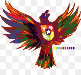 Garuda Unduh Gratis National Emblem Of Indonesia Lambang Garuda Pancasila Garuda Pancasila Gambar Png
