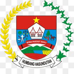Kabupaten Dairi Unduh Gratis Kabupaten Dairi Logo Jts Hotel Vektor Grafis Logo Macan Persija Gambar Png