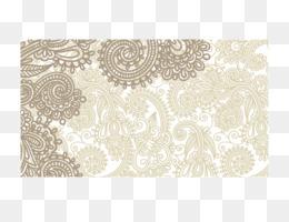 Unduh 820 Background Kuning Batik HD Terbaru