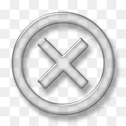 bank tabungan negara logo merek produk desain clip art