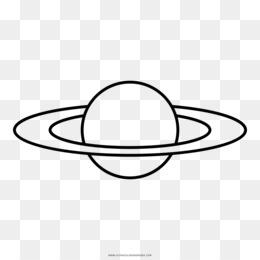 [Gratis!√] Gambar Planet Untuk Mewarnai