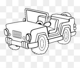 Jeep Mobil Jeep Grand Cherokee Gambar Png