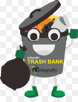 kisspng bank sampah waste management landfill 5b1e834351e4c1.0171851715287263393354