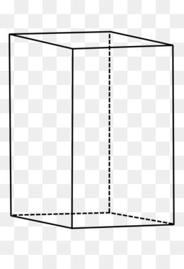 Prisma Segitiga unduh gratis - Prisma segitiga Piramida
