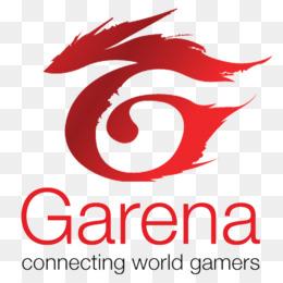 Shopee Unduh Gratis Logo Merek Font Shopee Gambar Png