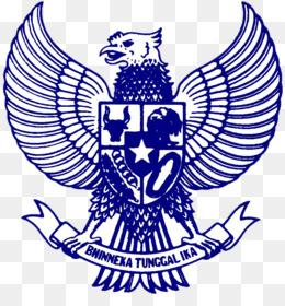 Garuda Indonesia Unduh Gratis Indonesia Hitam Dan Putih Menggambar Seni Visual Sketsa Garuda Indonesia Gambar Png